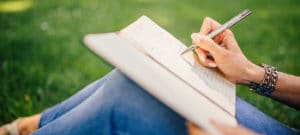 Claim Your Author Dream